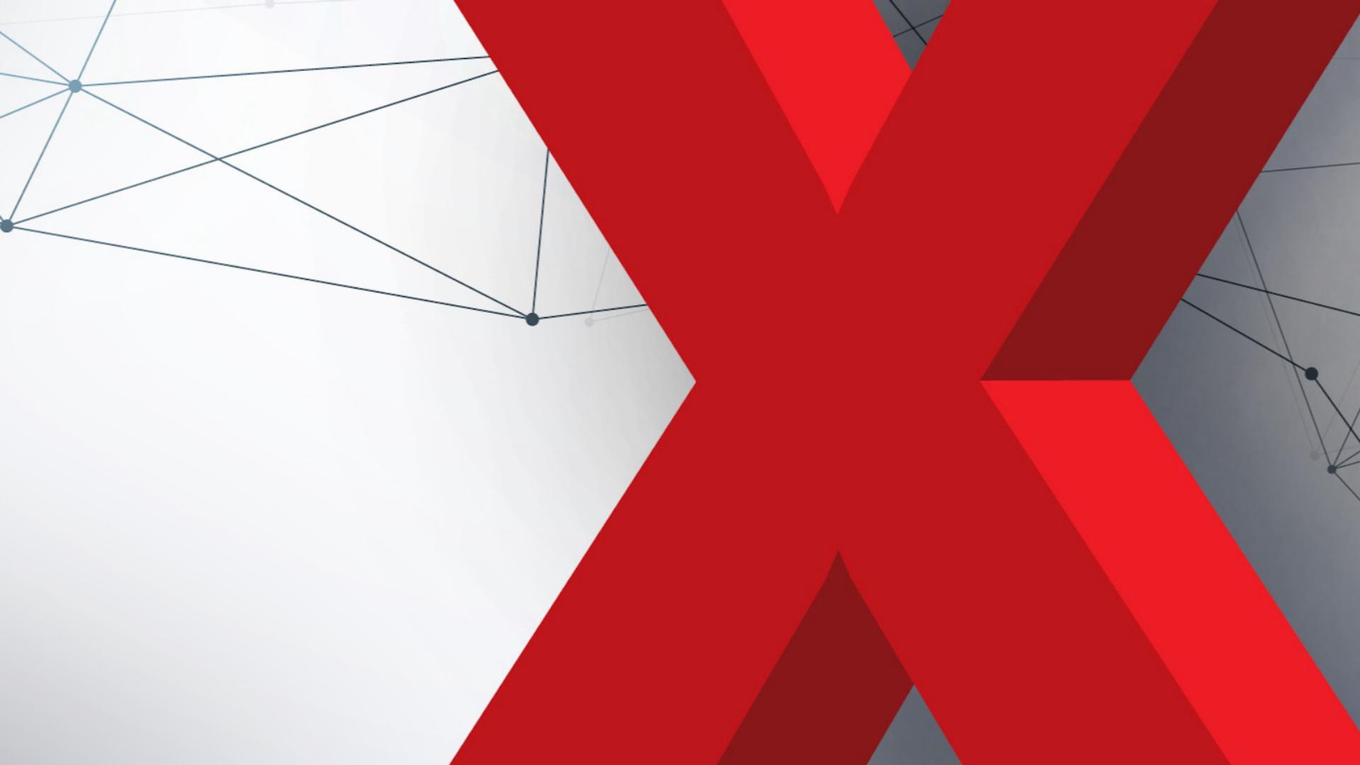 TEDxGyőr