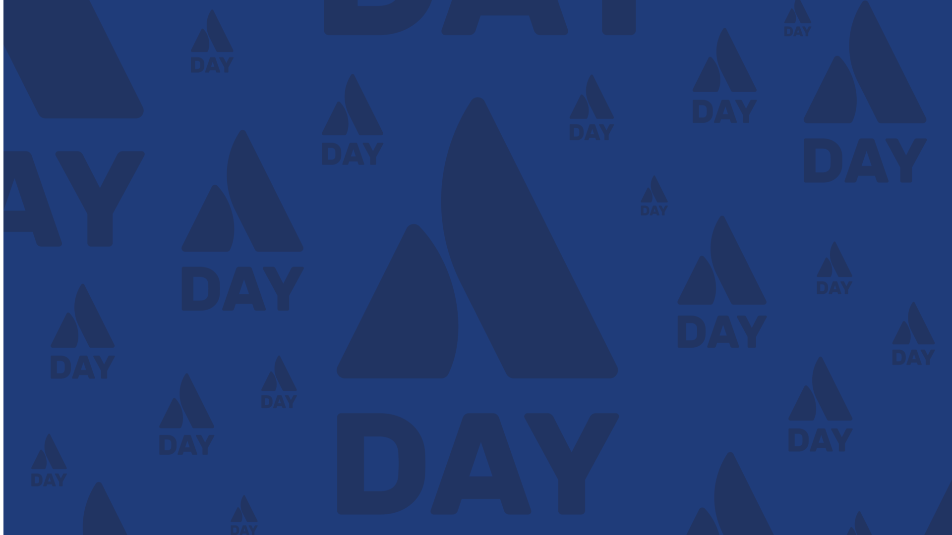 META-INF Atlassian Day 2019