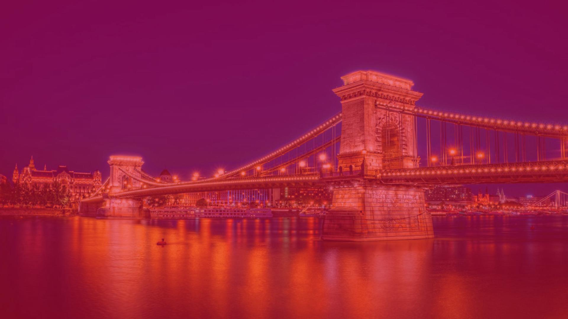 Startup Safary Budapest 2018