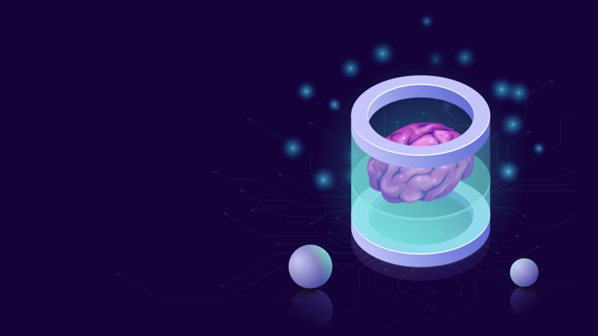 Ideathon 3.0