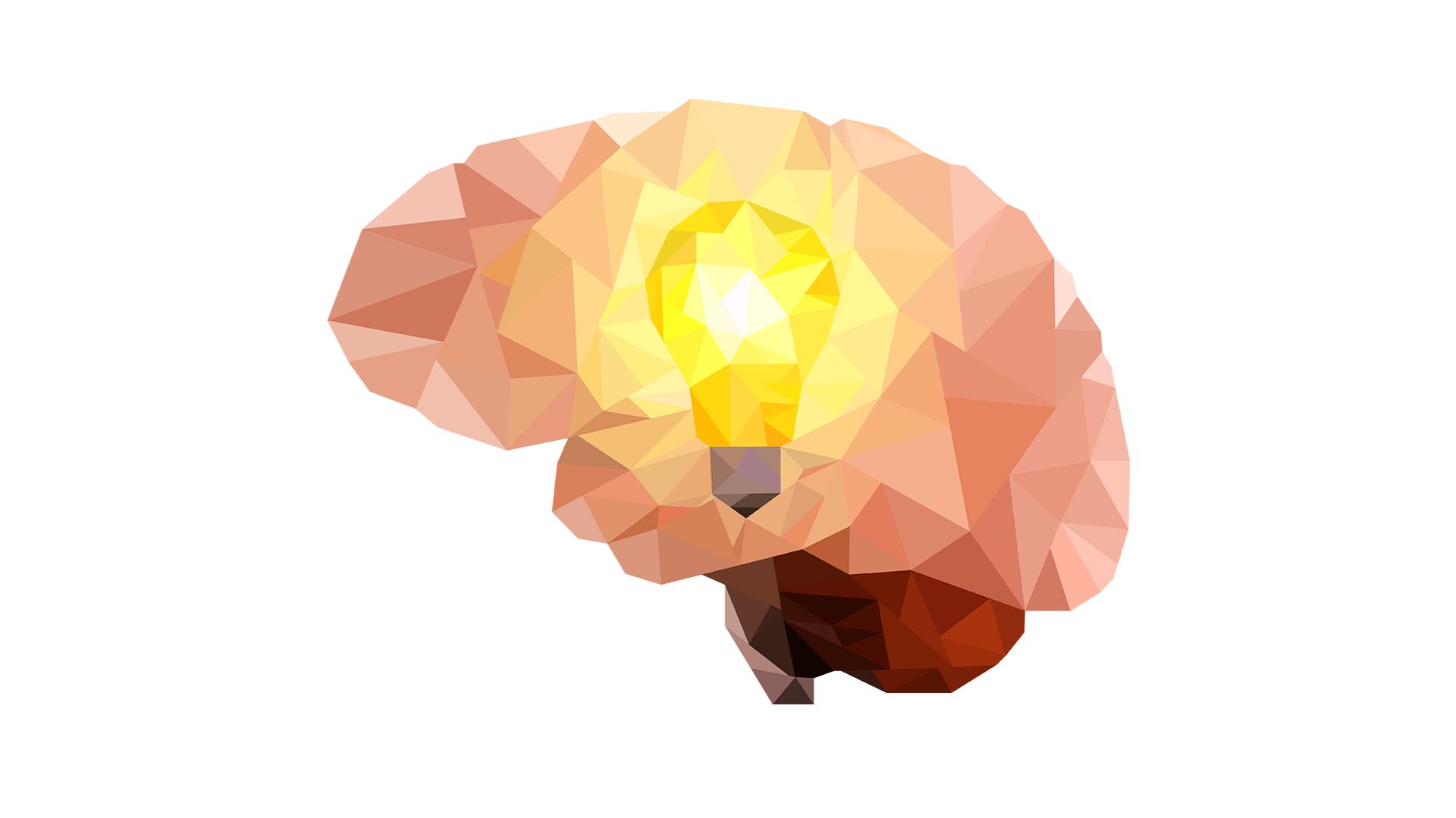 Idea Challenge