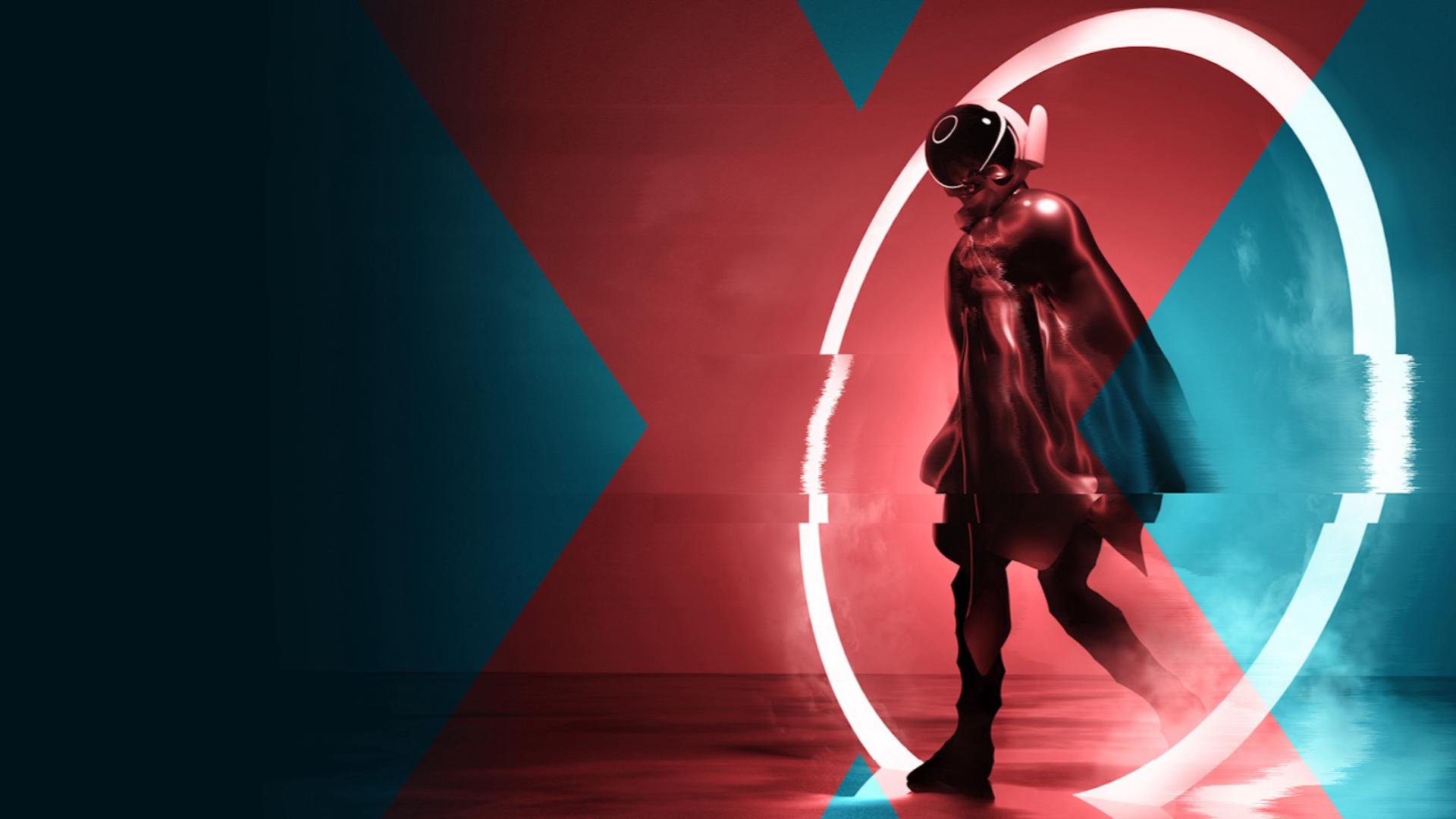 TEDxGyőr 2019