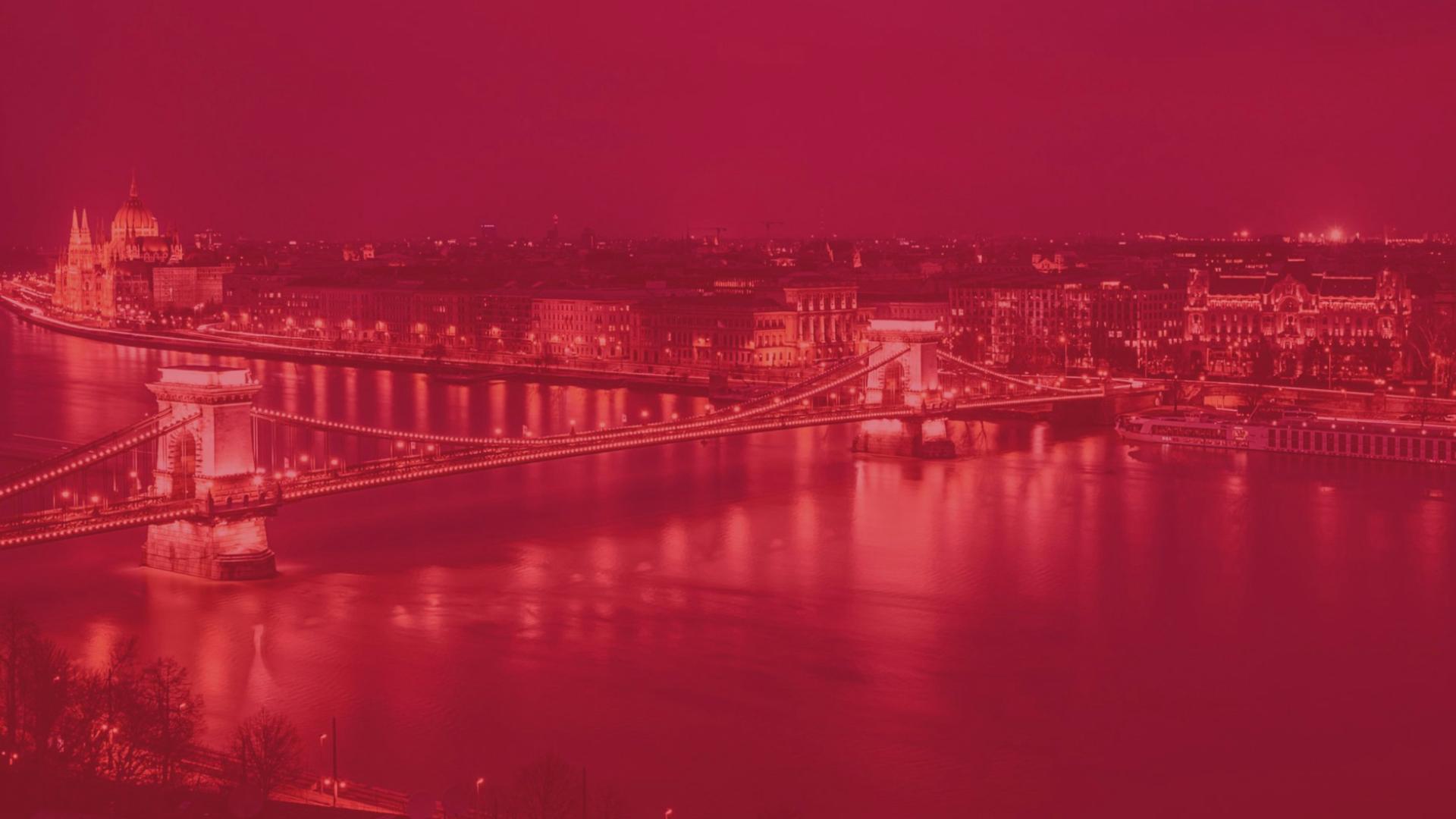 Startup Safary Budapest 2017